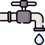 water-tap(1)